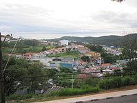 Vista de Cotia.JPG