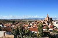 Vista de Olvés, Zaragoza, España, 2015-09-18, JD 03.JPG