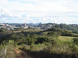 Vista de Piedade do Rio Grande.jpg