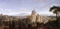 Vista de la Basílica de San Pedro.png