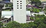 Vistas Singapur 9.jpg