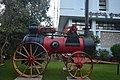 Visvesvaraya Industrial and Technological Museum DSC 6006.jpg