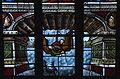 Vitraux Cathédrale d'Auch 13.jpg
