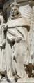 Vittoriano - statue delle città - Genova.png