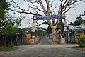 Vivekananda College Road - Madhyamgram - North 24 Parganas 2015-04-11 7396.JPG