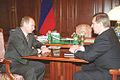 Vladimir Putin 13 December 2000-1.jpg