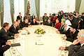 Vladimir Putin 21 February 2001-1.jpg