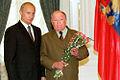 Vladimir Putin 22 May 2002-3.jpg