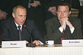 Vladimir Putin in Germany 9-10 April 2002-7.jpg