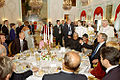 Vladimir Putin in Saint Petersburg-52.jpg
