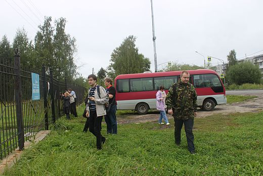 Vladimir and Suzdal Wikiexpedition (2016-08-13) 08.jpg