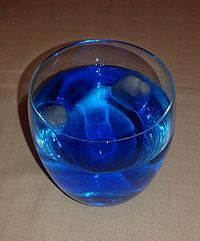 Vodka and Blue Curacao (with Brilliant Blue FCF).jpg
