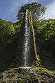 Vodopad Prskalo-2.jpg