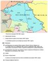 Vojvodina 1944 1945 02.png