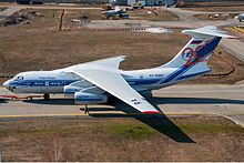 Volga-Dnepr Ilushin Il-76TD-90VD Beltyukov.jpg