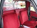Volvo 144 Taxi (4694318236).jpg