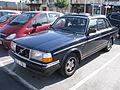 Volvo 240 (7451307776).jpg