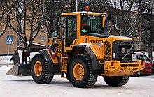 macchinari industriali volvo 220px-Volvo_BM_L60F_Avesta