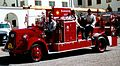 Volvo LV 84D Fire Engine 1936.jpg