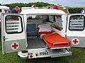 Volvo P210 ambulance.jpg