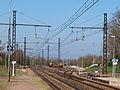 Vonnas-FR-01-gare SNCF-10.jpg