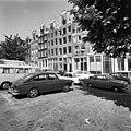 Voorgevels - Amsterdam - 20019686 - RCE.jpg