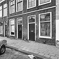 Voorgevels - Leiden - 20137533 - RCE.jpg