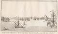 Voyage d'Egypte et de Nubie 3 par Norden 1795.png