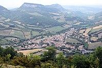 Vue d'ensemble de Tournemire (Aveyron).jpg