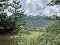 Vue depuis le Mont-Dauphin en 2020.jpg