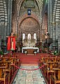 Vue intérieure de la cathédrale d'Embrun (août 2021) - 2.jpg