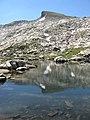 Vue sur la Pique Rouge de Bassiès (Ariège).jpg
