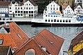 Vy fran Stavanger 2008-04-14, Johannes Jansson.jpg