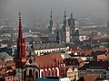 Würzburg - panoramio (7).jpg