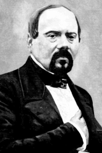 Władysław Broel-Plater.PNG