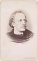 Władysław Tarnowski - Luigi Montabone (1852-1875), 1873 - plik z Wł.png