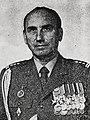 Władysław Wawrzkiewicz.jpg