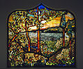 W. Cole Brigham - Charles Merrill Memorial Window - Google Art Project.jpg