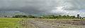 WBHIDCO Action Area II - Rajarhat - North 24 Parganas 2013-06-15 0113 to 0115 Combined.JPG