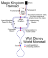 WDW MK Railroad and Monorail.png