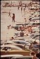 WEST BEACH - NARA - 545857.tif