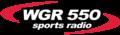 WGR logo.png