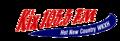 WKXH (Kix 105.5 FM) logo.png