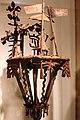 WLA brooklynmuseum Fon Asem Altar.jpg