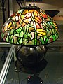 WLA nyhistorical Tulip table lamp.jpg