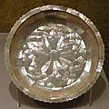 WLA vanda Gujarat Mother of pearl basin.jpg