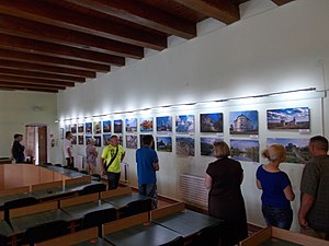 WLE&WLM 2016 winning photos exhibition in Kamianets 2.jpg