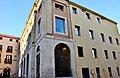 WLM14ES - Antic Jutjat, o antiga Audiència, Escola Nàutica, Tarragona - MARIA ROSA FERRE (1).jpg
