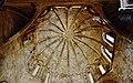 WLM14ES - Catedral de Plasencia - MARIA ROSA FERRE.jpg