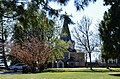 WLM14ES - Ermita del Remei, Bolvir de Cerdanya - MARIA ROSA FERRE.jpg